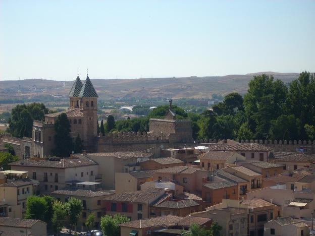 2009 Spain 142