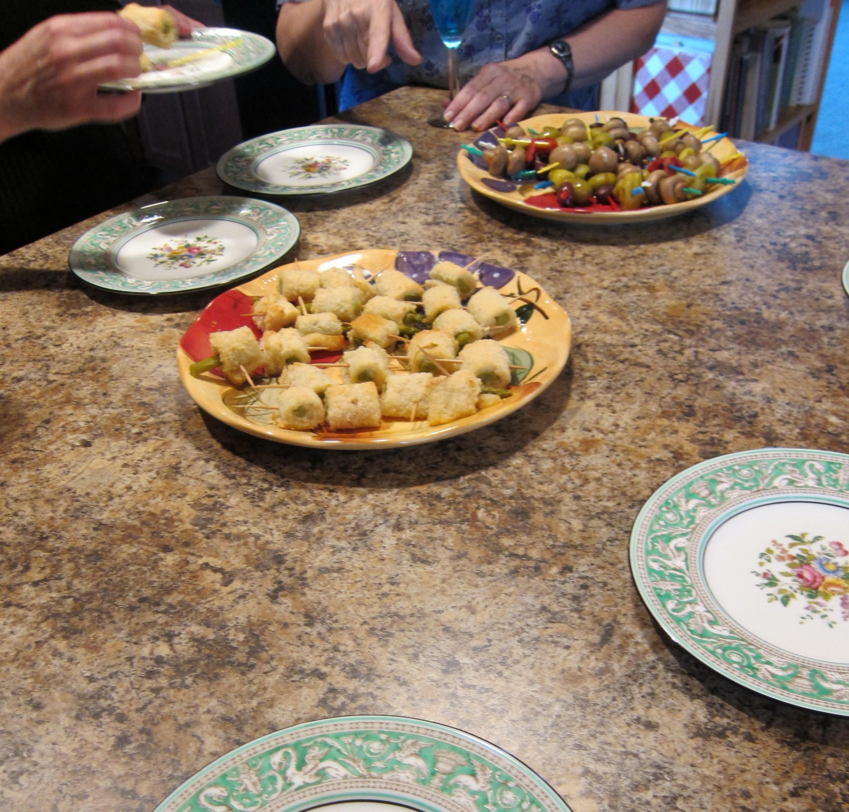 Christie S Kitchen Redmond Oregon