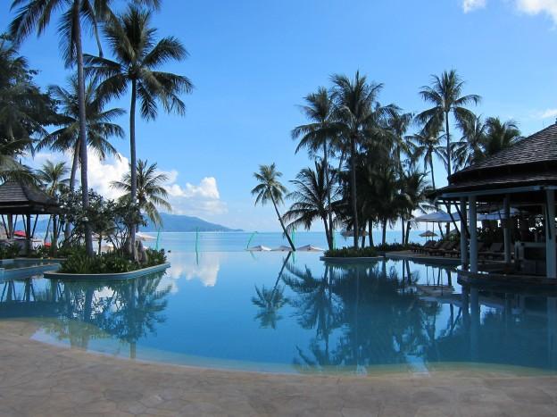 Melati Resort Koh Samui