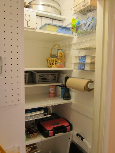 Pantry After (1)